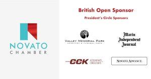 GolfSponsors-British_Open-Presidents_Circle