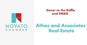GolfSponsors-Donor-Athas_Associates