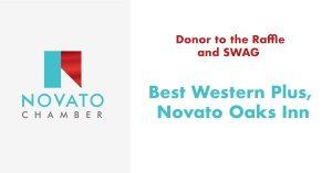 GolfSponsors-Donor-Best_Western
