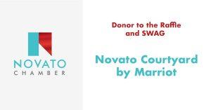 GolfSponsors-Donor-Courtyard_Marriot