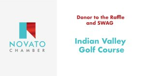 GolfSponsors-Donor-Indian_Valley_Golf