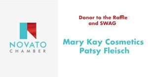 GolfSponsors-Donor-Patsy_Fleisch