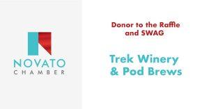 GolfSponsors-Donor-Trek_Pod