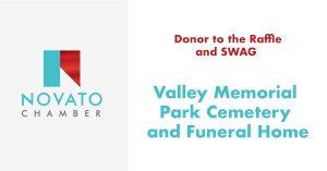 GolfSponsors-Donor-Valley_Memorial