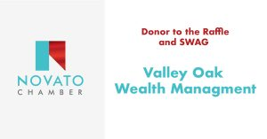 GolfSponsors-Donor-Valley_Oak