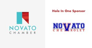 GolfSponsors-Hole_in_One_Novato_Chevy