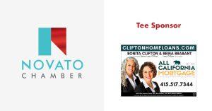 GolfSponsors-Tee_Sponsor-Bonita