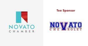 GolfSponsors-Tee_Sponsor-Novato_Chevy