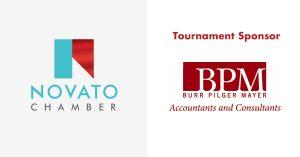 GolfSponsors-Tournament-BPM