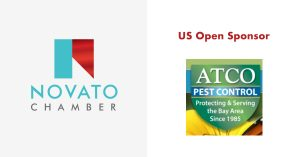 GolfSponsors-US_Open-Atco