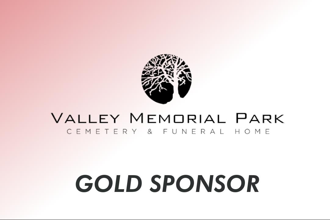 valley memorial
