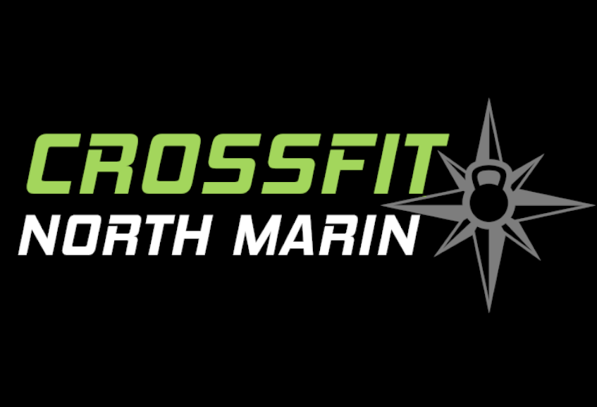 CrossFit North Marin