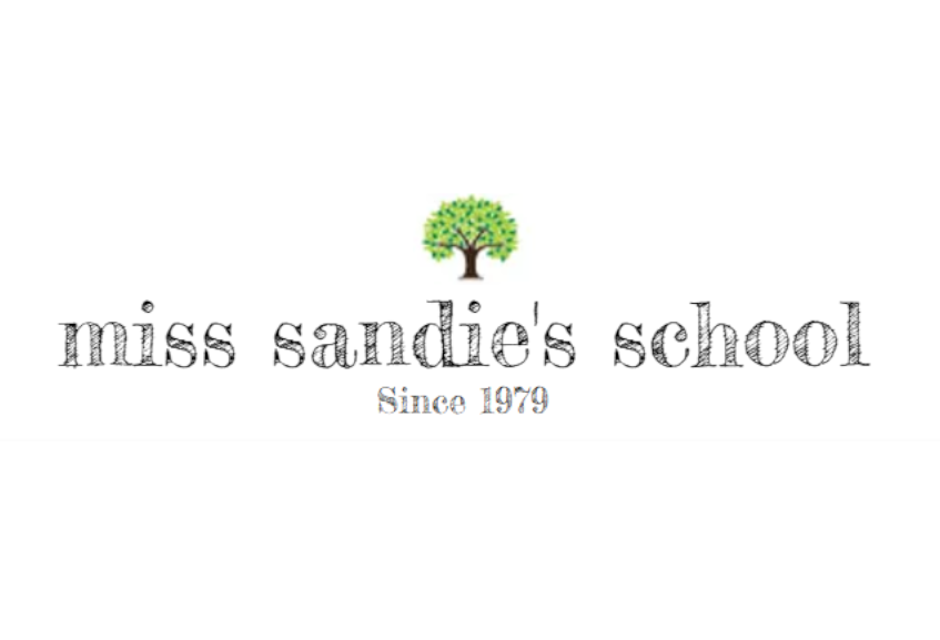 Miss Sandies