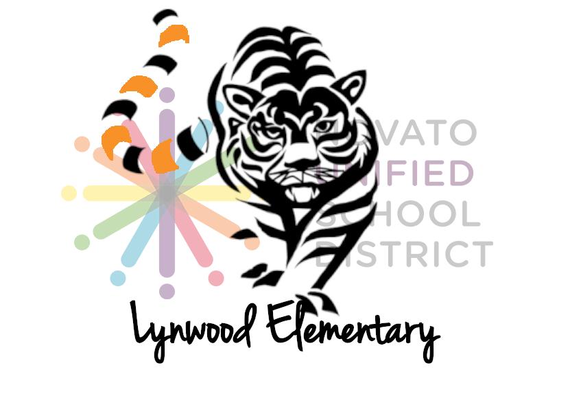 LYwood
