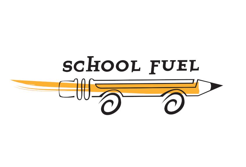 School Fuel