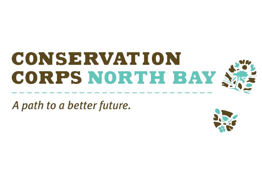 https://growthzonesitesprod.azureedge.net/wp-content/uploads/sites/499/2019/11/Logo-Conservation-Corps-NB.png