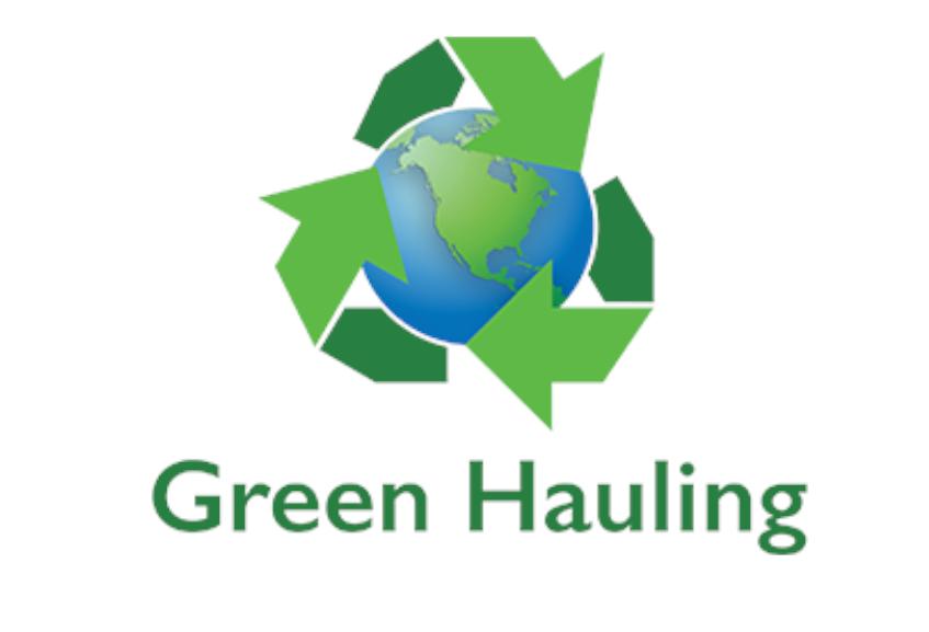 Green Hauling