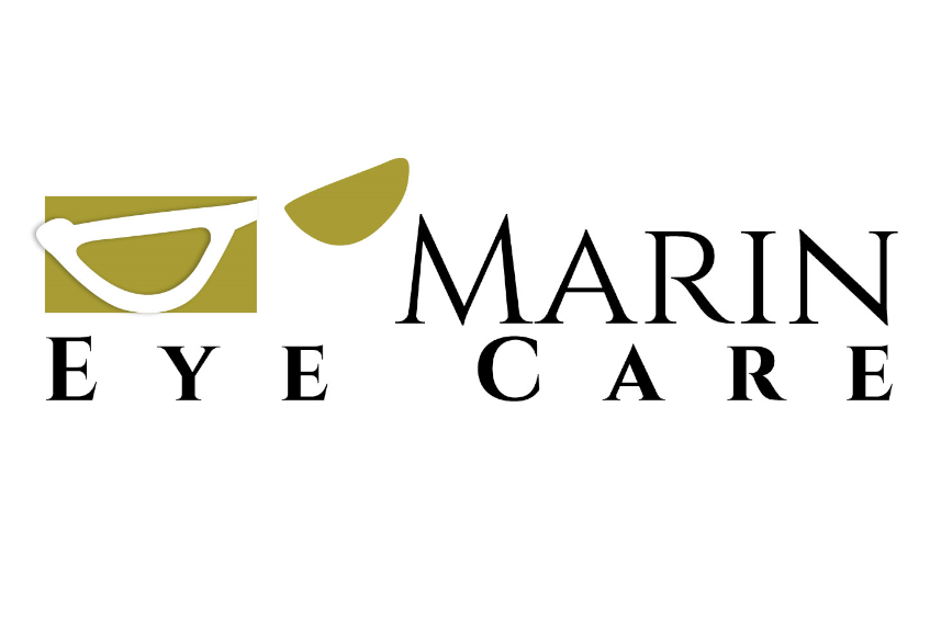 Marin Eye