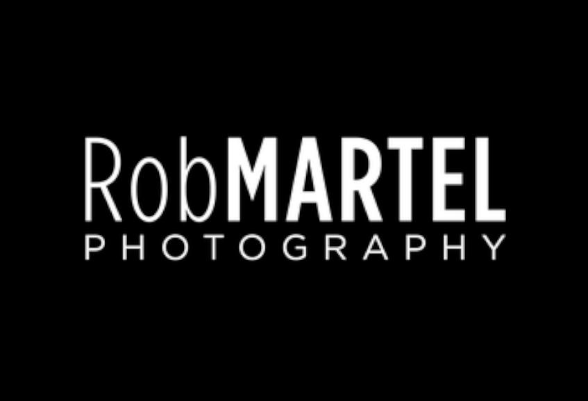 Rob Martel