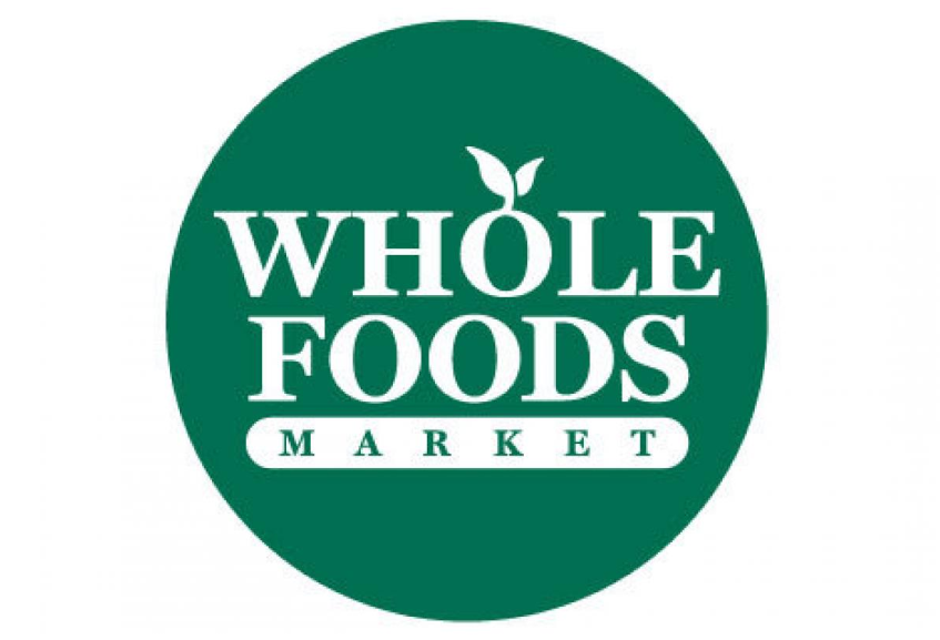Whole Foods Sales