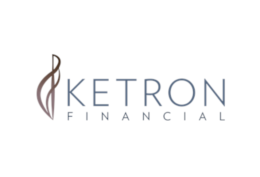 ketronfinancial.com