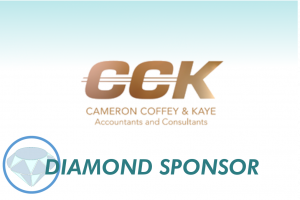 CCK_Diamond