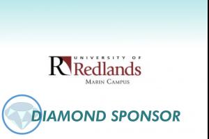 UniversityofRedlands
