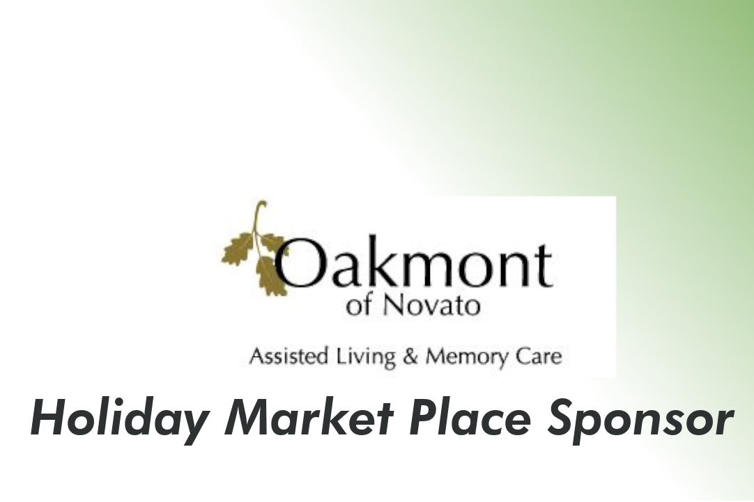 Oakmont_HMP_Sp