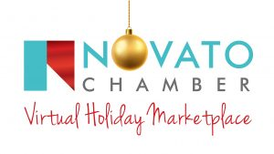 NovatoChamber-holidaymarketplace