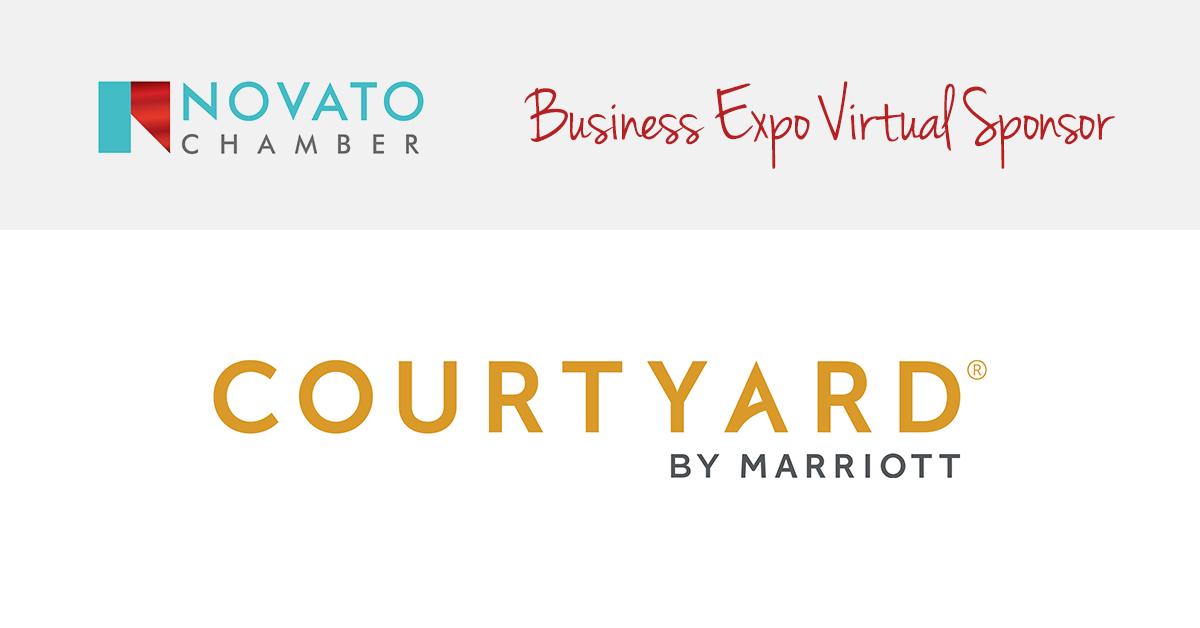 novatochamber-virtual-sponsors-courtyard