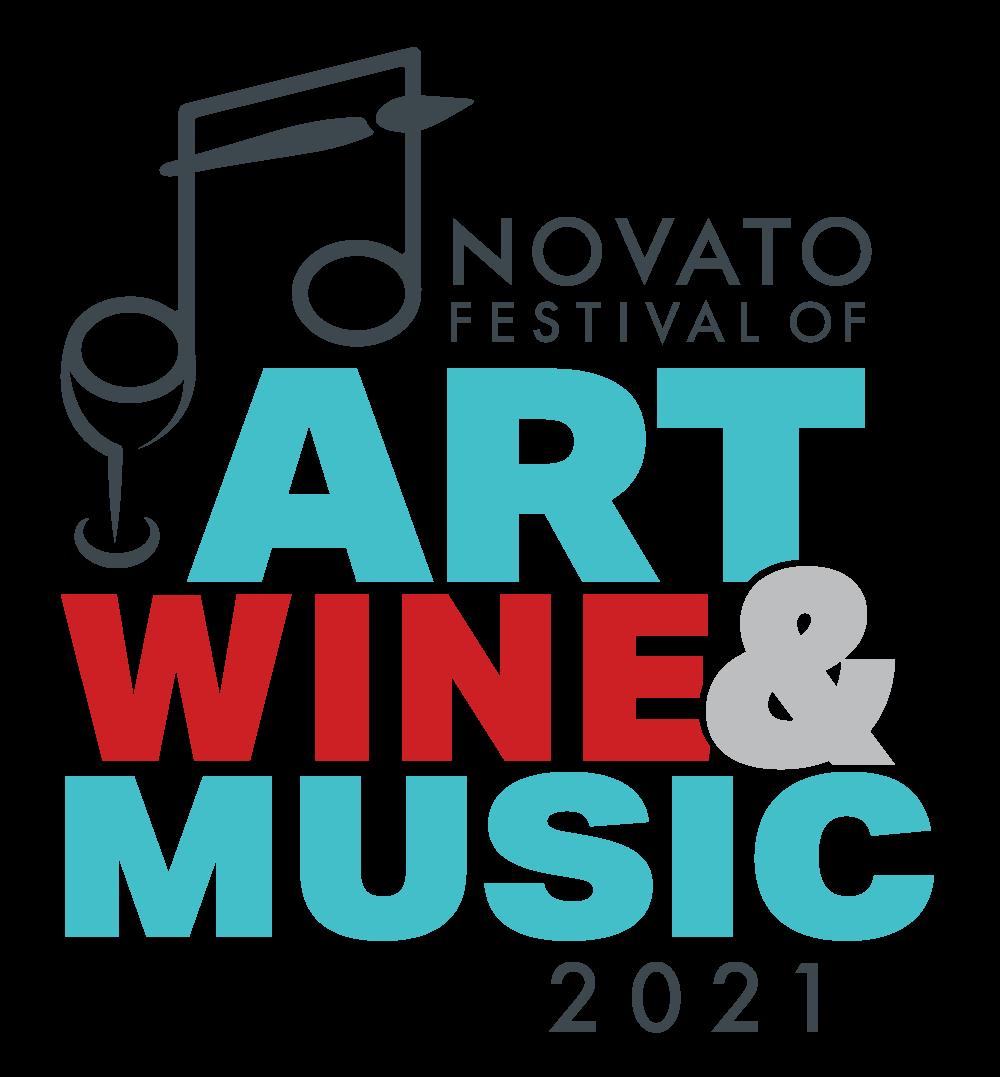 NovatoChamber-artwinemusicFestLogo-2021