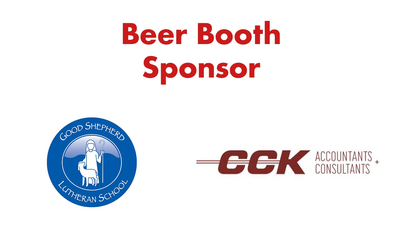 Beer-Booth-Sponsors