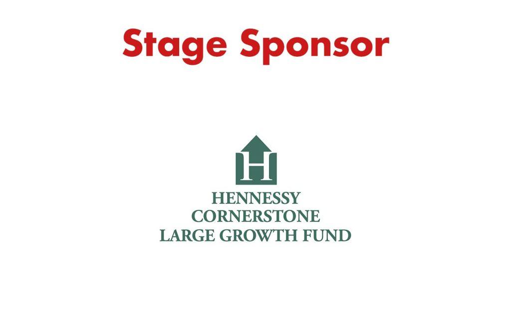 Stage-Sponsors