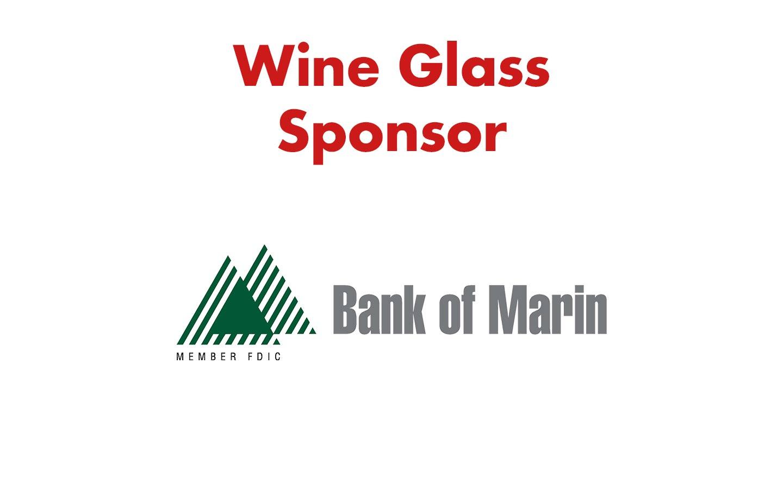 Wine-Glass-Sponsors