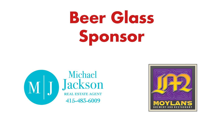 Beer-Glass-Sponsor