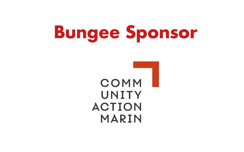 Bungee-Sponsor