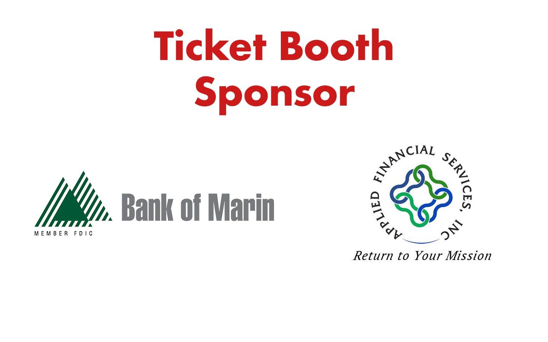 Ticket-Booth-Sponsor