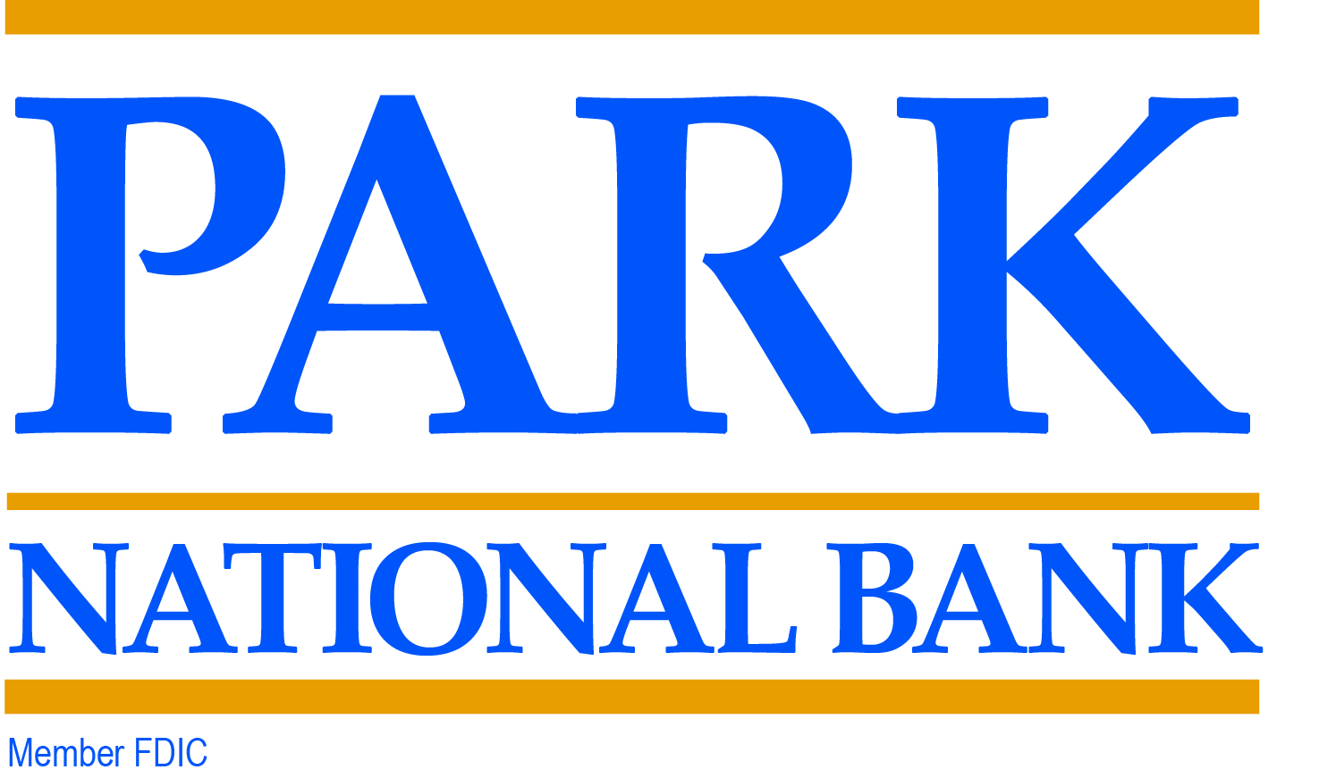 park-national-bank
