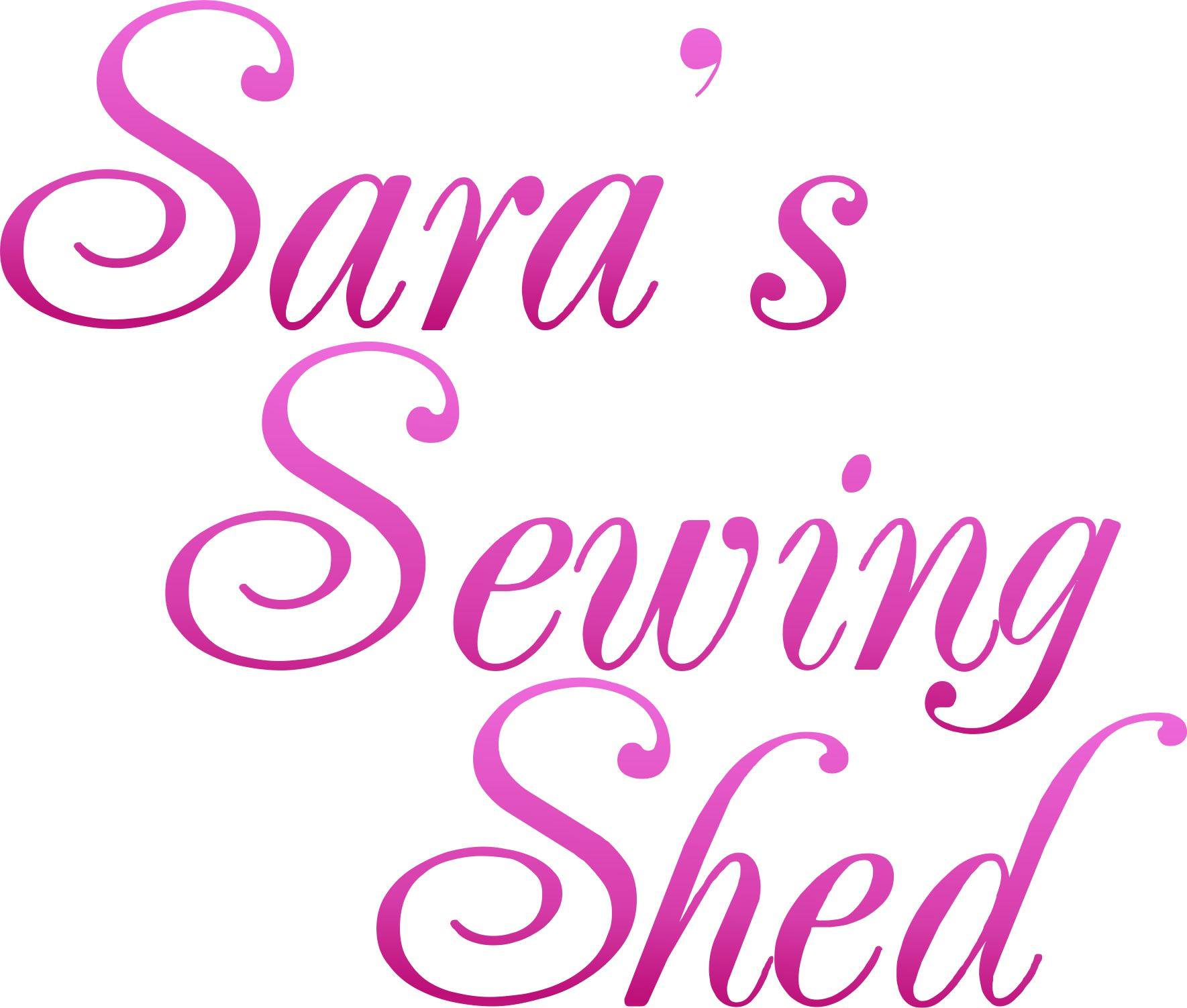 sara-sewing-shed