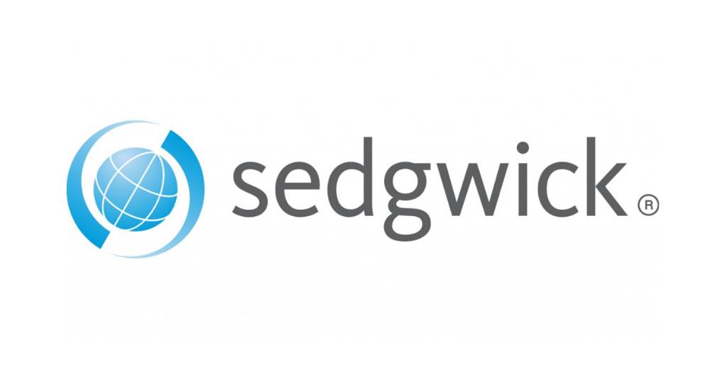 sedwick-logo