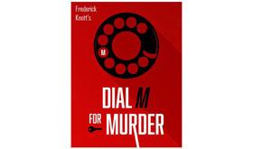 dial m for murder hmt 280x165