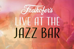 live-at-the-jazz-bar-250x165
