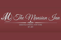mansion-inn-logo-280x165