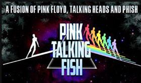 pink-talking-fish-280x165