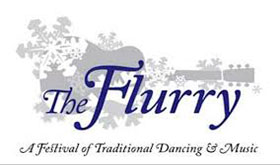 the-flurry-280x165
