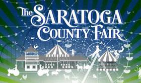Saratoga-County-Fair-2020