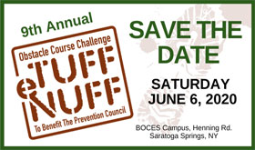 Tuff-eNuff-challenge-280x165