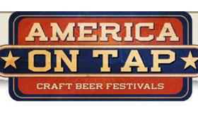 beer-week-2020-280x165