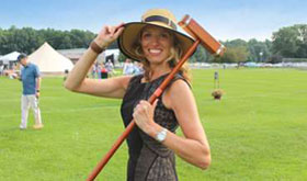 croquet-on-the-green