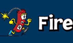 firecracker-4-280x165